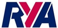 RYA Guidance for Sailing Post 29 March 2021